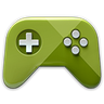 File:Googe play games icon.png