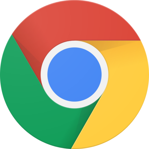 File:Chrome logo 2016.png