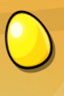 File:GoldenEgg.png