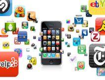 Apple-iphone-apps-3-660x500