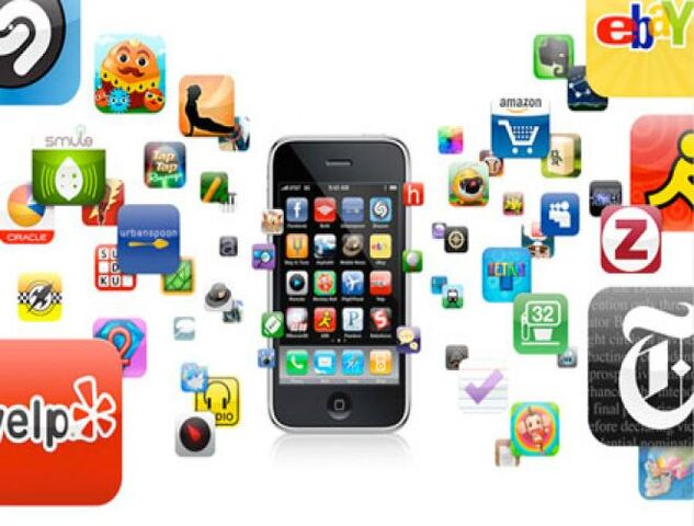 File:Apple-iphone-apps-3-660x500.jpg