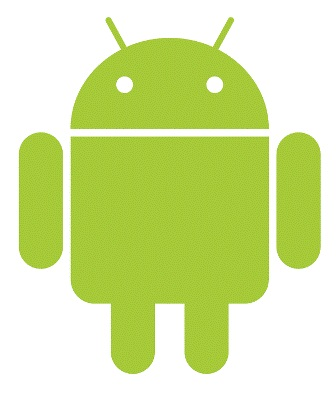File:Android-logo.jpg