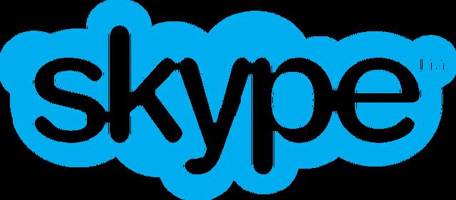 File:Skype-logo.png