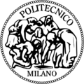 Miniatura della versione delle 21:21, mar 14, 2012