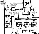 Calcolatori elettronici:Intel 8259