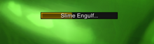 Slime lord special