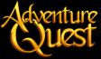 Adventure Quest Classic Wiki