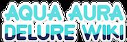Aqua Aura Delure Wiki