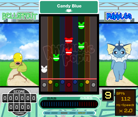 File:RPCandyBlue.png