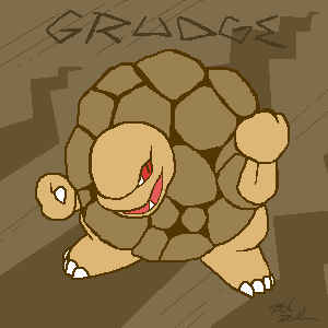 File:Mascot of Grudge.png
