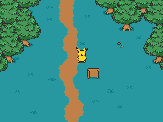 File:PISE-PokeForest1.PNG