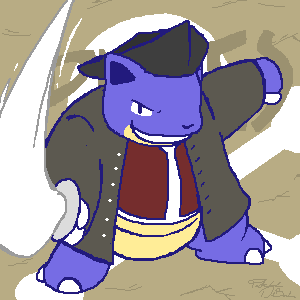 File:Mascot of Pirates.png