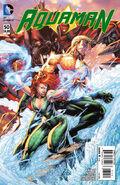 Aquaman Vol 7-50 Cover-1