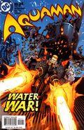 Aquaman Vol 6-24 Cover-1