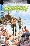 Aquaman Vol 7-49 Cover-1