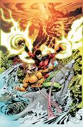Aquaman Vol 6-34 Cover-1 Teaser