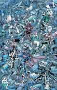Justice League of America Vol 4-9 Cover-1 Teaser