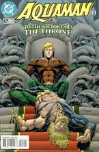 Aquaman Vol 5-47 Cover-1