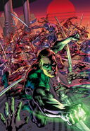 Justice League of America Vol 4-3 Cover-1 Teaser