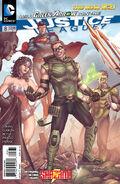 Justice League Vol 2-8 Cover-2