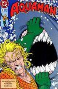 Aquaman Vol 4-3 Cover-1