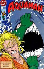 Aquaman Vol 4-3 Cover-1