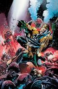 Aquaman Vol 7-16 Cover-1 Teaser