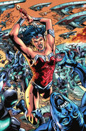 Justice League of America Vol 4-1 Cover-9 Teaser