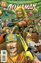 Aquaman Vol 5-38 Cover-1