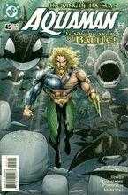 Aquaman Vol 5-45 Cover-1