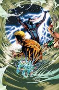 Aquaman Vol 6-22 Cover-1 Teaser