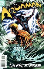 Aquaman Vol 6-22 Cover-1
