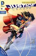 Justice League Vol 2-12 Cover-4