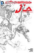 Justice League of America Vol 4-6 Cover-4