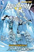 Aquaman Vol 7-19 Cover-2