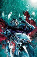 Aquaman Vol 7-14 Cover-1 Teaser