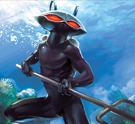 File:BlackManta.jpg