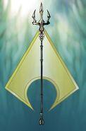 Aquaman Vol 7-41 Cover-1 Teaser
