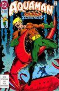 Aquaman Vol 4-13 Cover-1