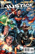 Justice League Vol 2-4 Cover-2