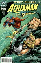Aquaman Vol 5-53 Cover-1