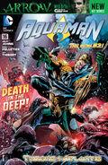 Aquaman Vol 7-16 Cover-1