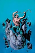 Aquaman Sword of Atlantis 46 Cover-1 Teaser