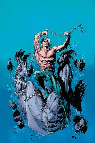 File:Aquaman Sword of Atlantis 46 Cover-1 Teaser.jpg
