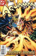 Aquaman Vol 6-27 Cover-1