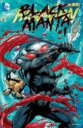 Aquaman Vol 7-23.1 Cover-1