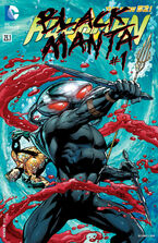 Aquaman Vol 7-23.1 Cover-1