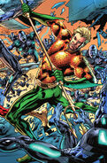 Justice League of America Vol 4-1 Cover-5 Teaser