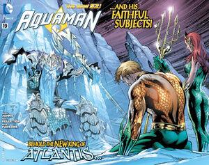 Aquaman Vol 7-19 Cover-1