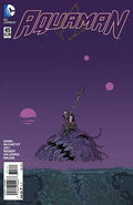 Aquaman Vol 7-45 Cover-1